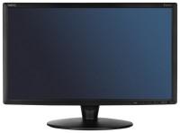 NEC MultiSync V221W