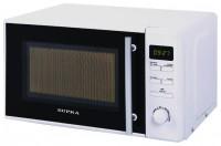 SUPRA MWS-3731