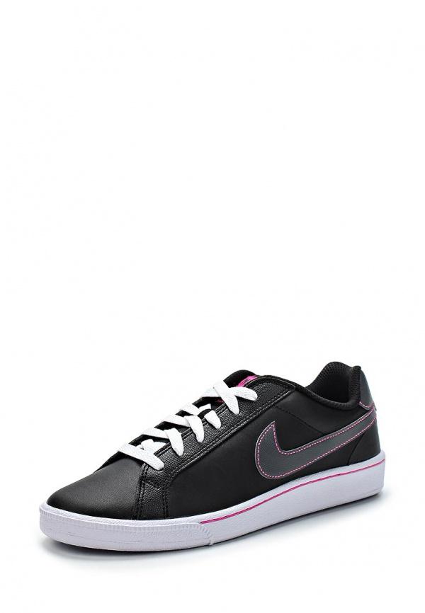 Кеды Nike 454256-016