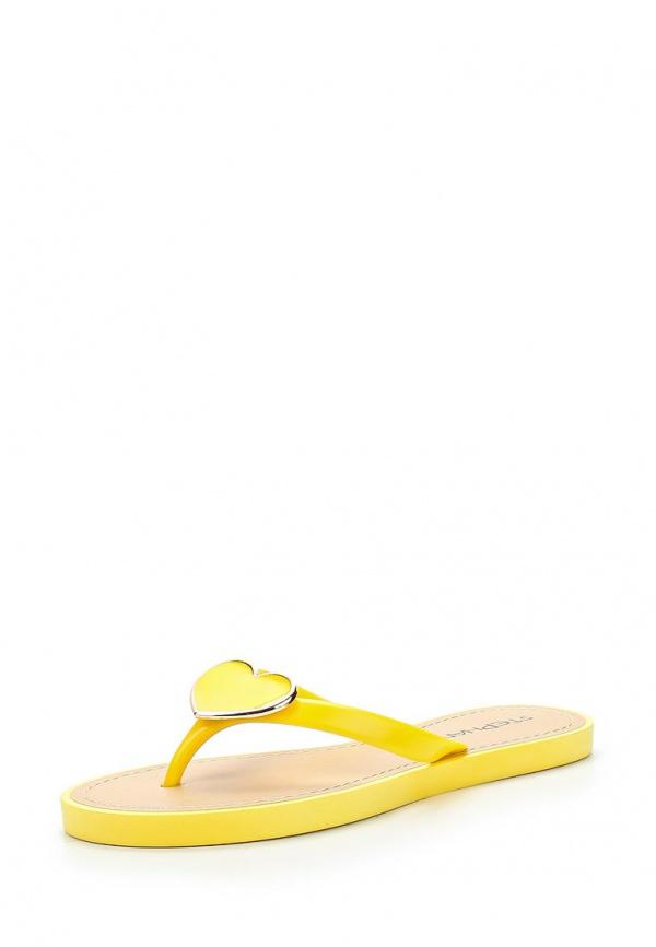 Сланцы Stephan 88-205 жёлтые