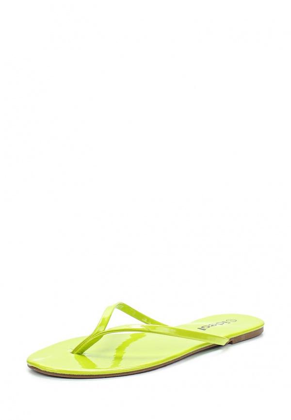 Сланцы Ideal 5115 зеленые