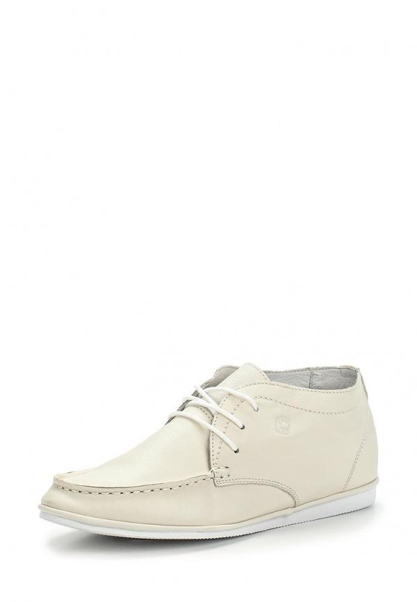 Ботинки Covani 1W805-10-K