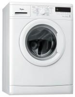 Whirlpool WSM 7100