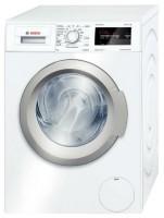 Bosch WAT 24340