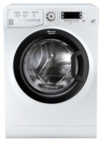 Hotpoint-Ariston FMD 722 MB