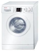 Bosch WAE 2041 T
