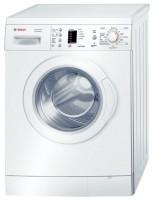Bosch WAE 24166