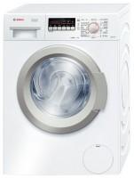 Bosch WLK 24240
