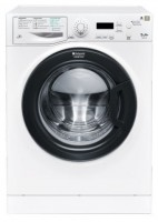 Hotpoint-Ariston WMUG 5051 B