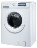 Electrolux EWW 167580 W