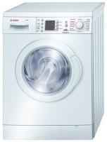 Bosch WAE 2446 F