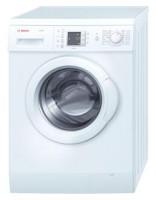 Bosch WAE 24441