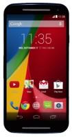 Motorola Moto G 2 gen 8Gb