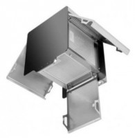 Maunfeld Box Quadro 40 ������