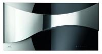 GALVAMET AMBIENT 90/F/IX-BLACK