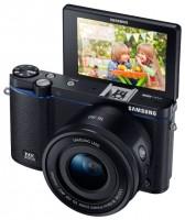 Samsung NX3300 Kit