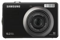 Samsung PL60