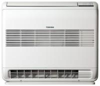 Toshiba RAS-B10UFV-E / RAS-10N3AVR-E