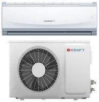Kraft 24000Btu/EF-70GW/B