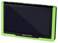 Qumo Fit 4.0 8Gb
