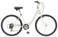 Schwinn Sierra 2 Step-Thru (2015)