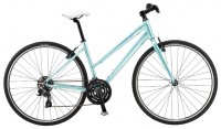 Schwinn Super Sport 3 Womens (2015)