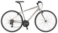 Schwinn Super Sport 3 Mens (2015)