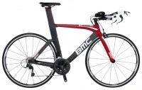 BMC Timemachine TM02 105 (2015)