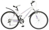 Stinger Element Lady 26 (2015)