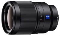 Sony 35mm f/1/4 (SEL35F14Z)