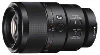 Sony FE 90mm f/2.8 Macro G OSS (SEL90M28G)