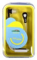 CAFINI CN-A616