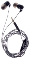HARPER HV-801