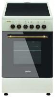Simfer F56VO05001
