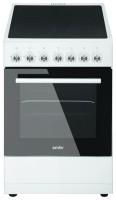Simfer F56VW03001