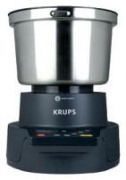 Krups KA8027 Krups Prep Expert