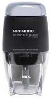 REDMOND RCR-3801