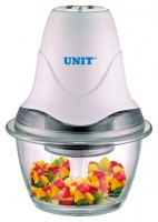 UNIT UMM-251