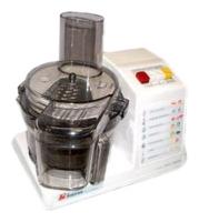 Энергия КП 1580Е-105