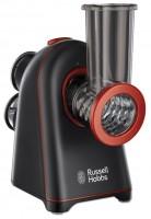 Russell Hobbs 20340-56
