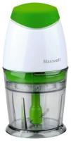 Maxwell MW-1401