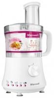 Maxwell MW-1301
