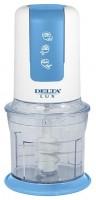 DELTA DL-7416
