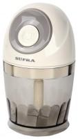 SUPRA CHS-1080