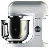 Kenwood KMX-50