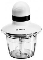 Bosch MMR 08A1