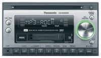 Panasonic CQ-CK2303W