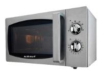 Airhot WP900