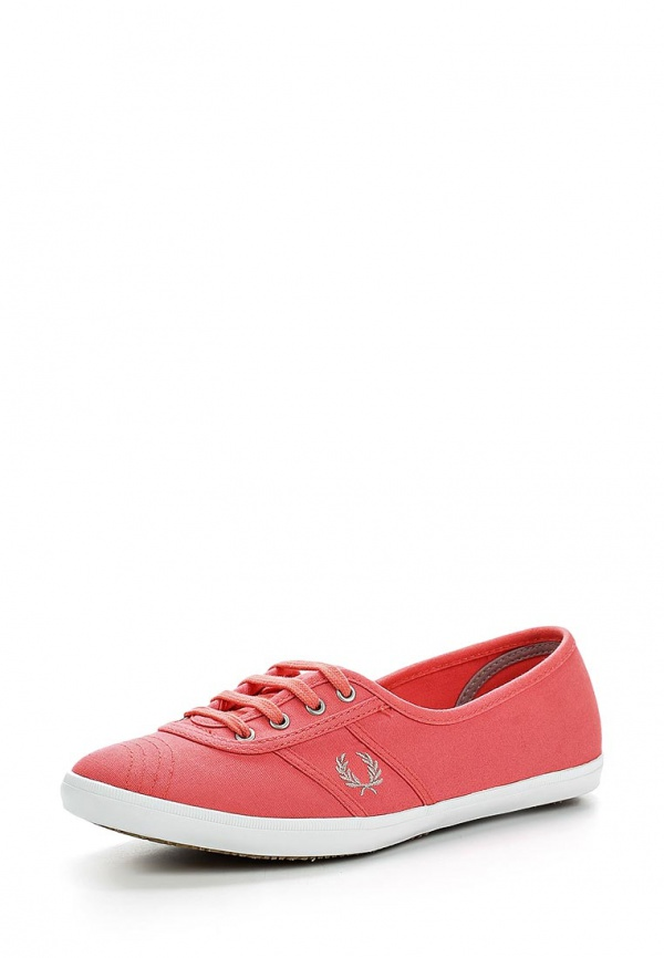 ���� Fred Perry B6278W ����������