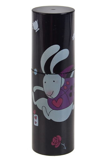 """Аксессуары для компьютера Красный куб Вентилятор-мини """"Кролик из Страны Чудес"""""""